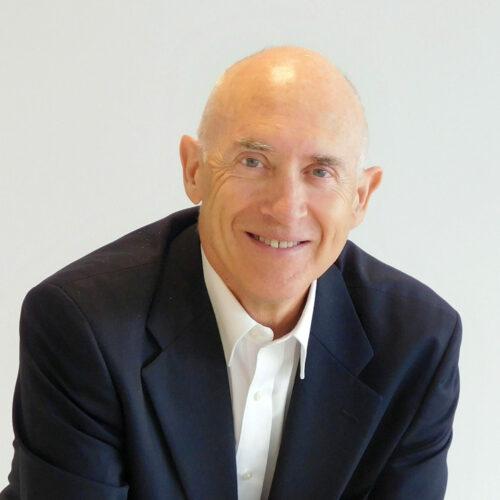 William Harris, PhD