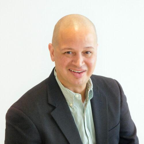 Jose Fernandez, PhD