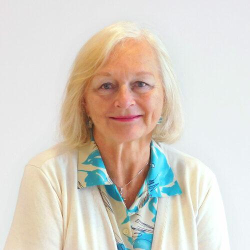 Linda Chaves