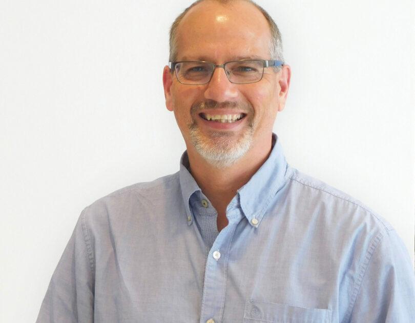 Michael Tlusty, PhD
