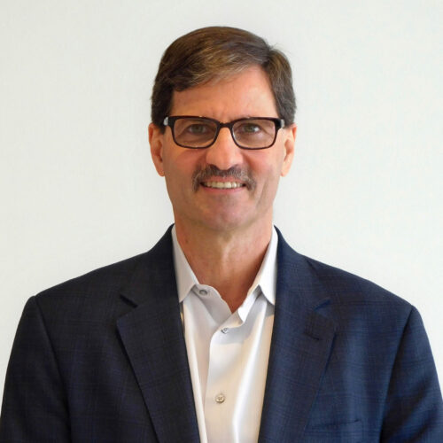 Norman Salem, Jr., PhD