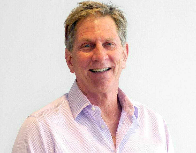 Scott Nichols, PhD