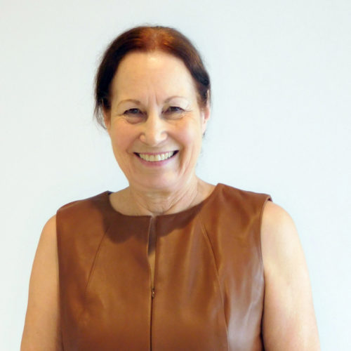 Susan Carlson, PhD