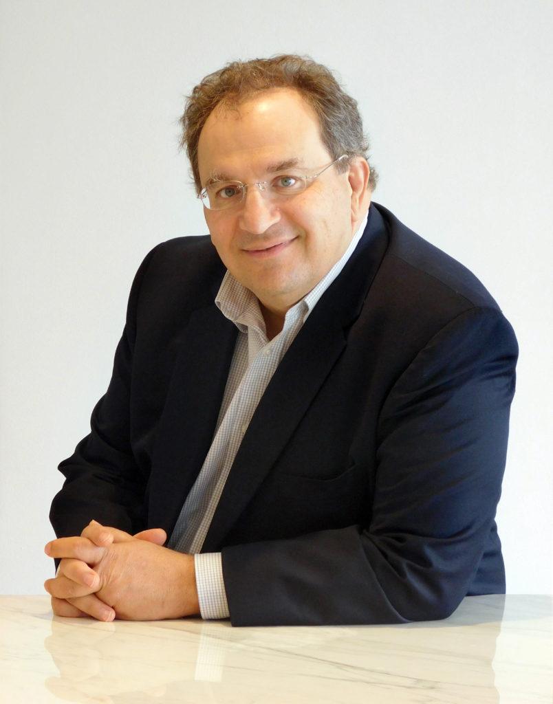 Tom Brenna, PhD