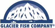 Glacier Fish Company
