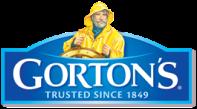 Gorton's