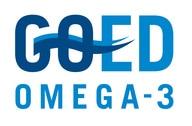 Global Organization for EPA & DHA