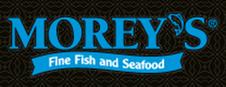 Morey's