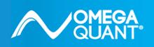 OmegaQuant