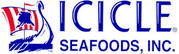 Icicle Seafoods Inc