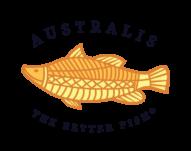 Australis Barramundi