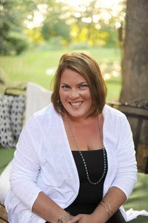 Heather Tallman aka Basilmomma