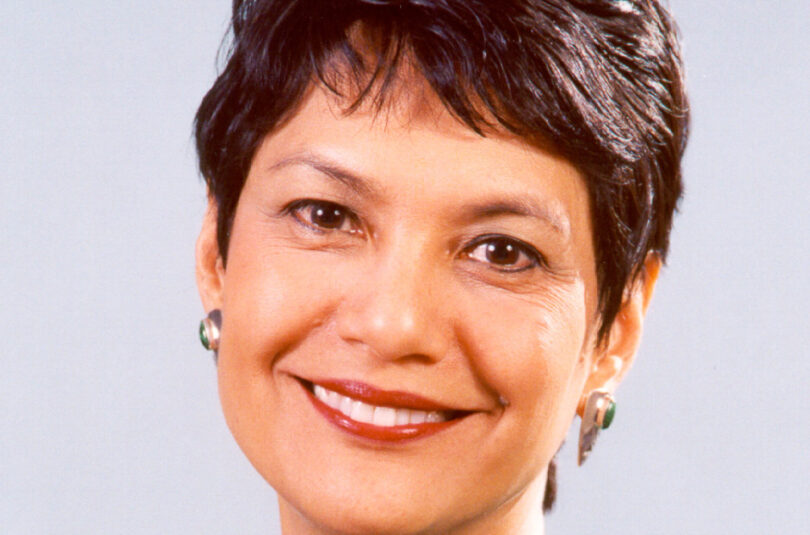 Judith Rodriguez, PhD