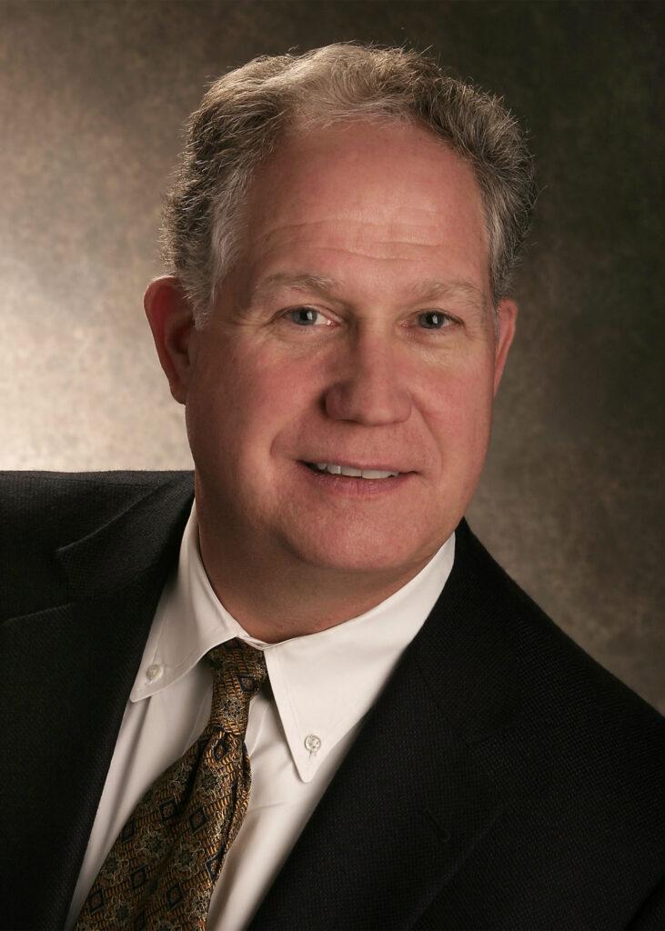 Jack Kilgore