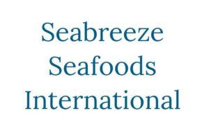 Seabreeze Seafoods International
