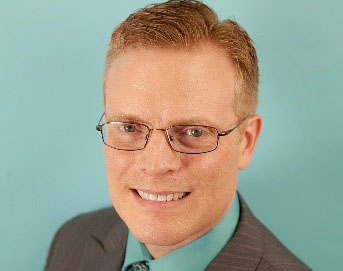Dr. Steve Hart Joins Board of Directors for Seafood Nutrition Partnership