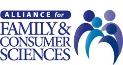 Alliance for Family & Consumer Sciences