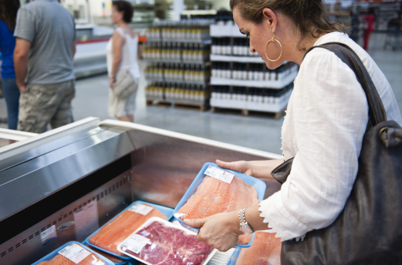 Sustainable Seafood Series Part 3: Seafood Certifications
