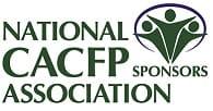 National CACFP Association