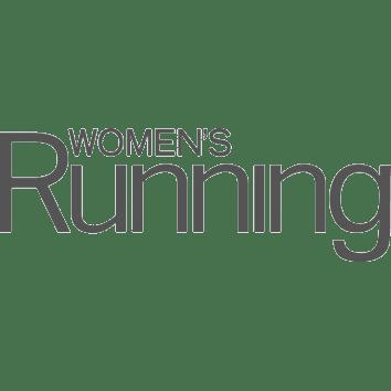 5 Reasons Runners Should Eat More Fish