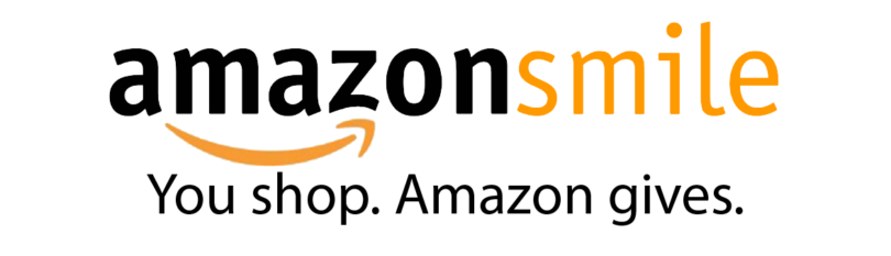 Support SNP When You Shop with AmazonSmile