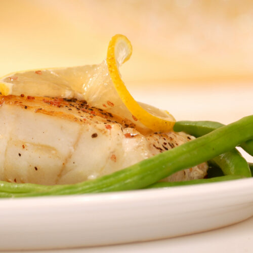 Steaming: A Quick and Easy Method for More Seafood
