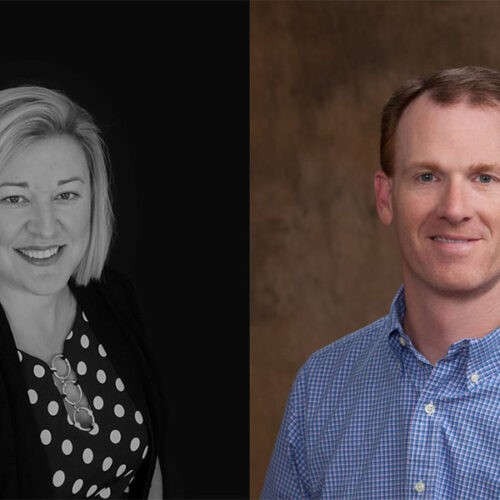 Seafood Nutrition Partnership Welcomes Two New Board Members