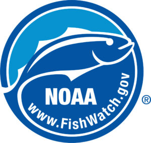 NOAA Fisheries FishWatch
