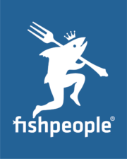 Fishpeople logo