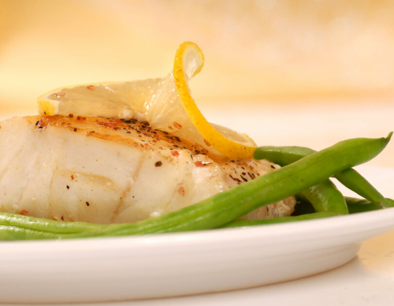 Seasonality of Seafood: What's Coming Into Season This Summer?