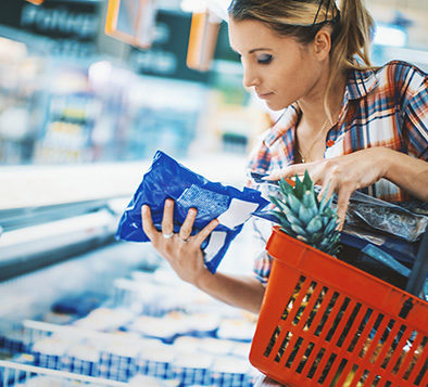 Walton Family Foundation Awards Two-Year Grant to Seafood Nutrition Partnership
