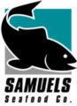 Samuels Seafood