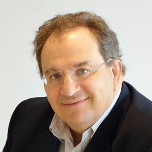 Dr. Tom Brenna