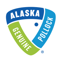 Genuine Alaska Pollock Producers