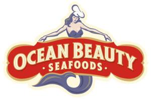 Ocean Beauty Seafoods LLC