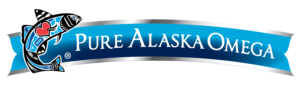 Pure Alaska Omega