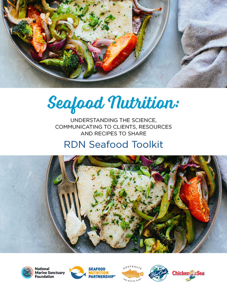 2020 RDN Seafood Toolkit