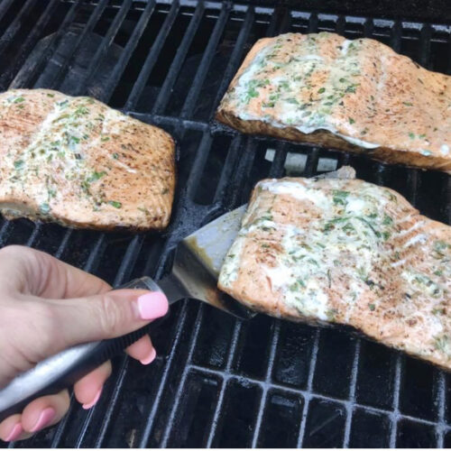 Cooking Fish Isn't an Artform, It's Simple with These Tips