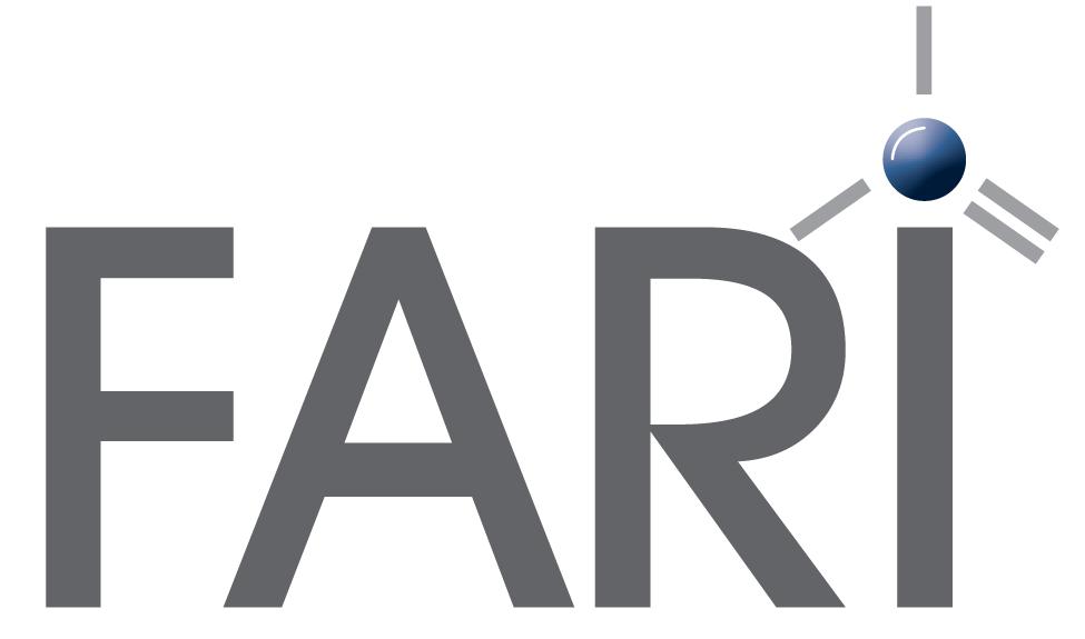 FARI logo
