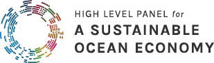 High Level Panel for A Sustainable Ocean Economy: Ocean Panel