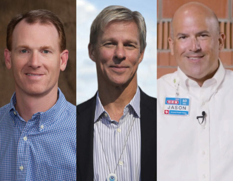 Seafood Nutrition Partnership Announces 2021 Board of Directors