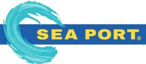 Sea Port logo