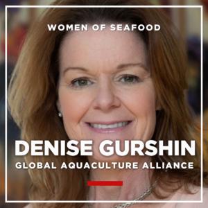 Denise Gurshin