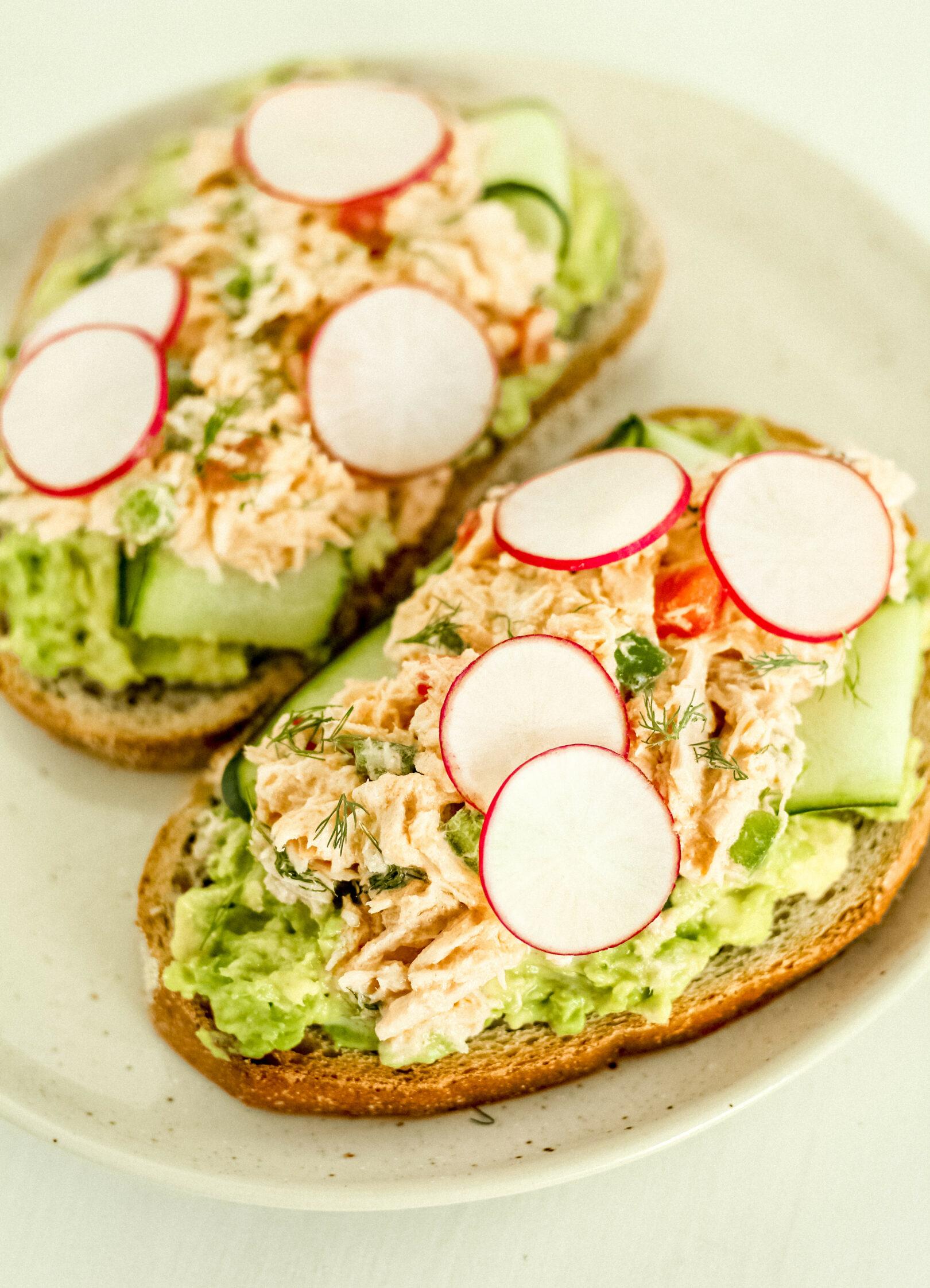 spicy tuna1