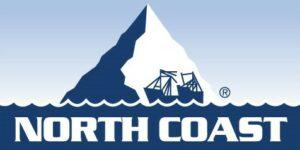 north coast seafood